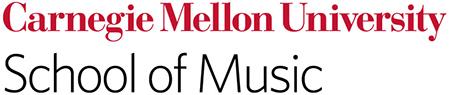 Carnegie Mellon School of Music