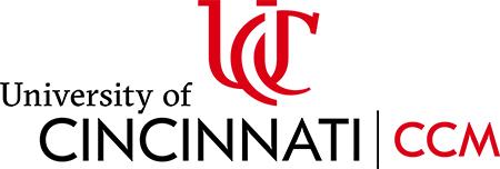 University of Cincinnati College-Conservatory of Music (CCM)