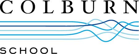 Colburn School