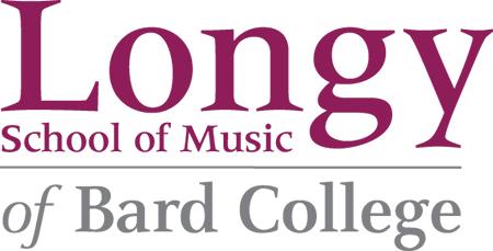 Longy School of Music