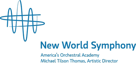 New World Symphony, America's Orchestral Academy