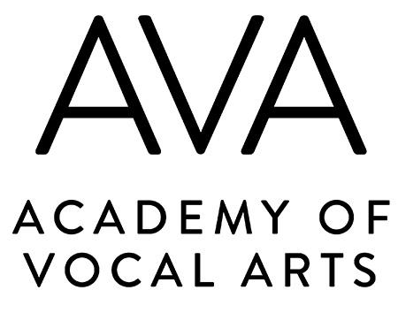 Academy of Vocal Arts