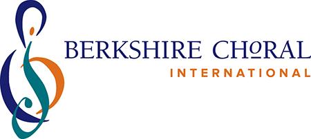 Berkshire Choral International