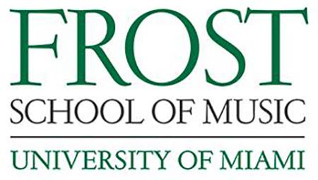 The Patti and Allan Herbert Summer Frost School of Music Program at Salzburg