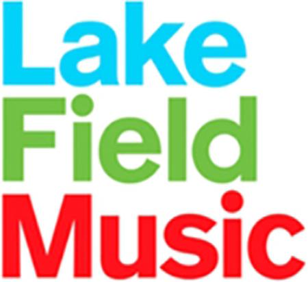 Lake Field Music Camp