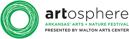 Artosphere: Arkansas' Arts and Nature Festival