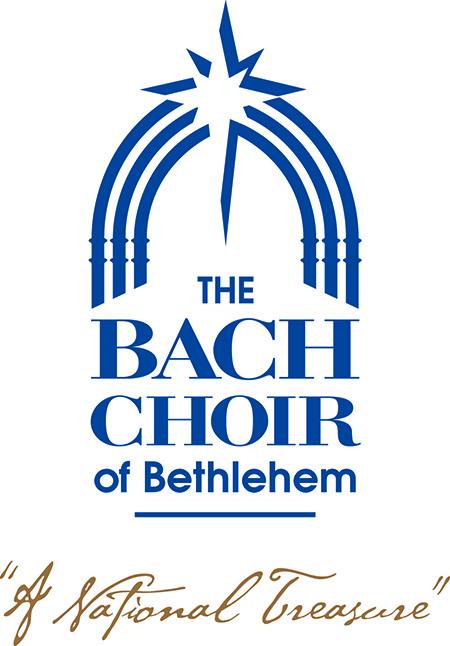 Bach Choir of Bethlehem: 112th Bethlehem Bach Festival