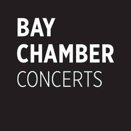 Bay Chamber Concerts Screen Door Festival
