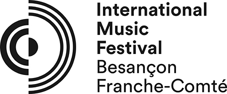 Besançon International Music Festival