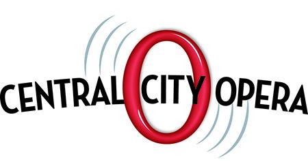 Central City Opera 2019 Festival
