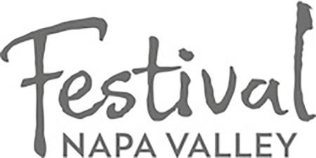 Festival Napa Valley