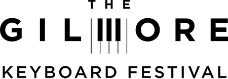 The Gilmore Keyboard Festival
