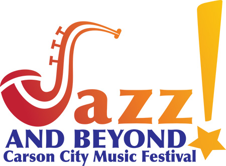 Jazz & Beyond: Carson City Music Festival