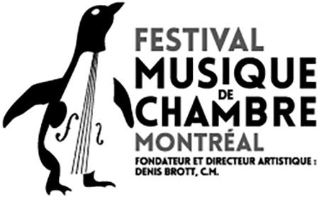 Montreal Chamber Music Festival