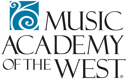 Music Academy of the West 2019 Summer School & Festival