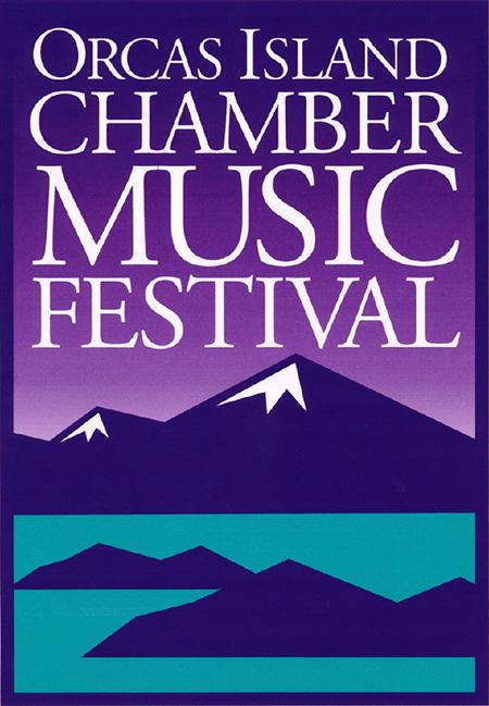 Orcas Island Chamber Music Festival