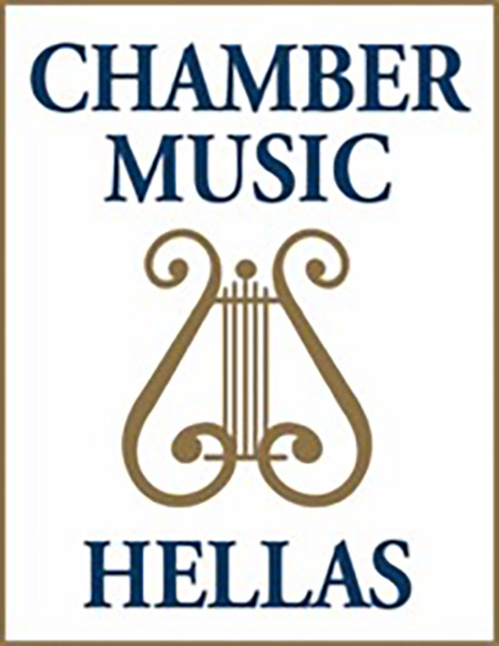 Thessaly Chamber Music Festival