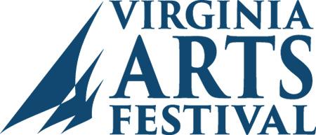 Virginia Arts Festival