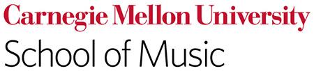 Carnegie Mellon University School of Music