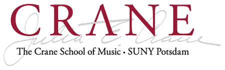 The Crane School of Music