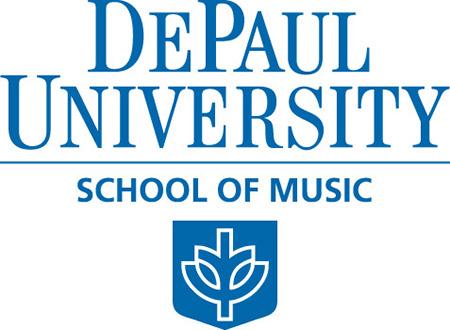 DePaul University School of Music