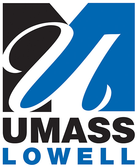 University of Massachusetts Lowell Department of Music