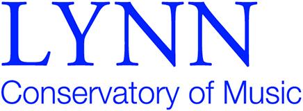 Lynn University Conservatory of Music