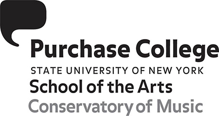 Purchase College Conservatory of Music