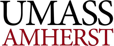 University of Massachusetts Amherst Department of Music & Dance