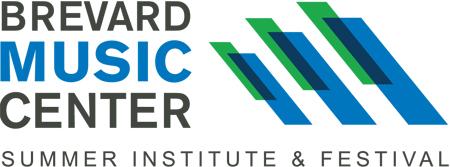 Brevard Music Center Summer Institute and Festival