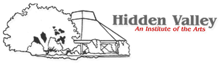 Hidden Valley Music Seminars - Master Class Series & Orchestral Institute