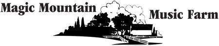Practice Marathon Retreats @ Magic Mountain Music Farm