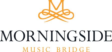 Morningside Music Bridge