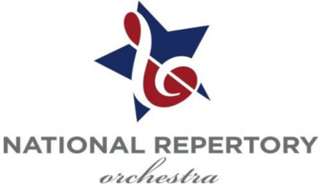 National Repertory Orchestra Summer Music Festival