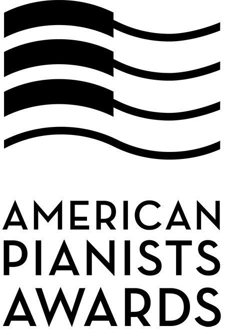American Pianists Awards