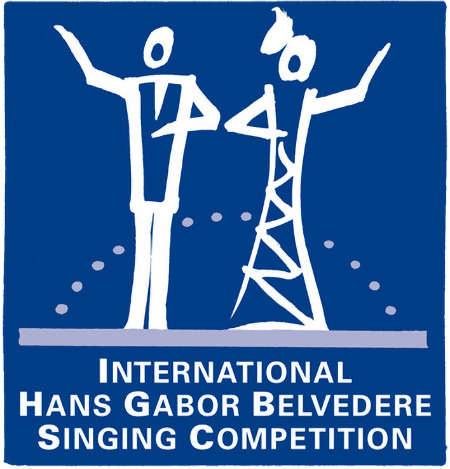 International Hans Gabor Belvedere Singing Competition