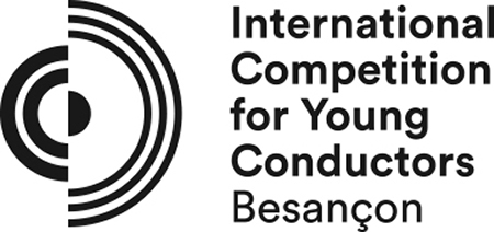 Besançon International Competition for Young Conductors