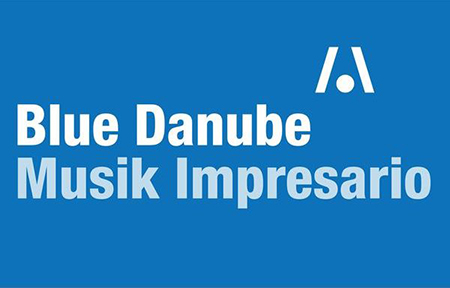 Blue Danube/Bartok International Opera Conducting Competition 2020 (8th Edition)