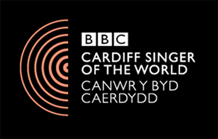 BBC Cardiff Singer of the World 2021