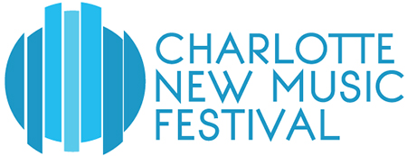 Charlotte New Music and Beo String Quartet Composition Competition