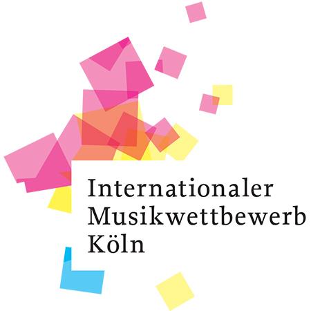 International Music Cologne 2020