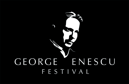 The George Enescu International Competition