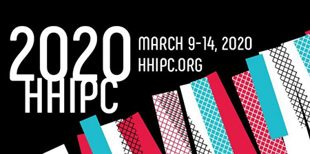 2020 Hilton Head International Piano Competition