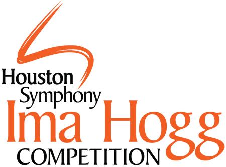 Ima Hogg Competition