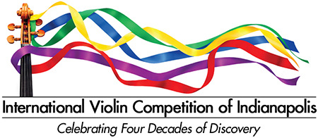 International Violin Competition of Indianapolis