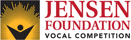 Jensen Foundation Vocal Competition