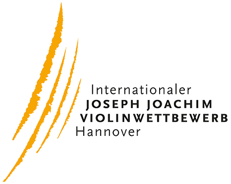 Joseph Joachim International Violin Competition Hannover