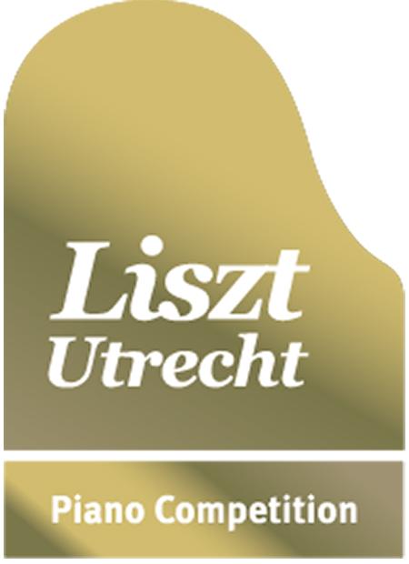 Liszt Competition Utrecht