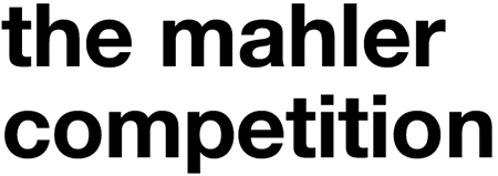 The Mahler Competition