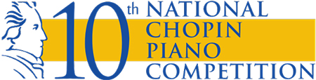 National Chopin Piano Competition of the United States